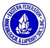 Eastern Federation of Mineralogical & Lapidary Societies